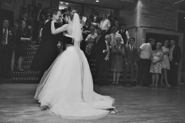 Channer-Wedding-blog-35