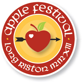 applefestival-badge