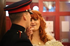Hannah and Ross 040