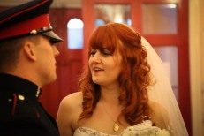Hannah and Ross 045