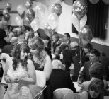 Hannah and Ross 106