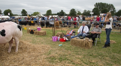 Driffield Show-6571