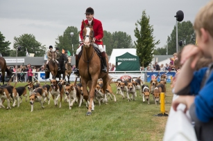 Driffield Show-6585
