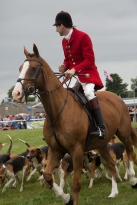 Driffield Show-6586