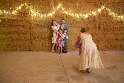 Wedding Ceilidh Sledmere-6410