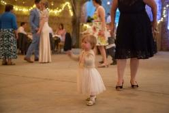 Wedding Ceilidh Sledmere-6436