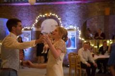 Wedding Ceilidh Sledmere-6443