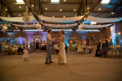 Wedding Ceilidh Sledmere-6450