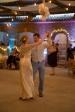 Wedding Ceilidh Sledmere-6465