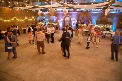 Wedding Ceilidh Sledmere-6490
