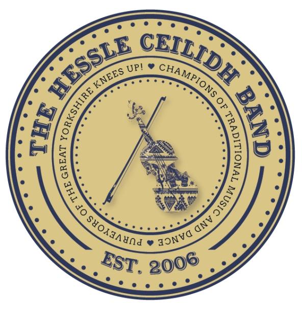 HESSLECEILIDH copy