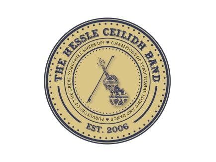 HESSLECEILIDH