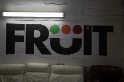 fruit hull ceilidh (4 of 16)