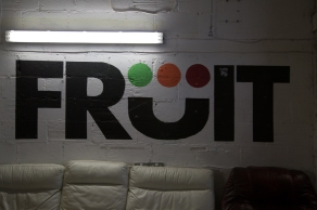 fruit hull ceilidh (4 of 16)