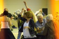 Burton Constable Ceilidh-10