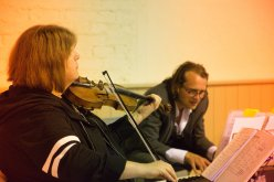 Burton Constable Ceilidh-11
