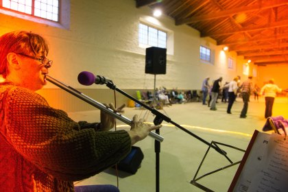 Burton Constable Ceilidh-12