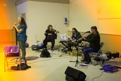 Burton Constable Ceilidh-3
