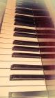 Beverley Barn with the Hessle Ceilidh Band-5