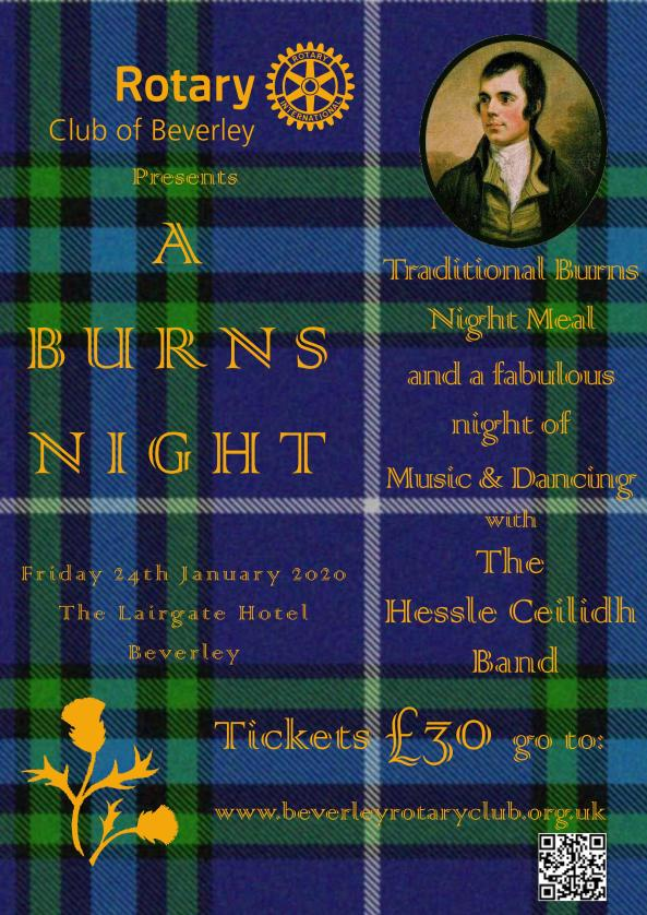 Burns Night Poster-page-001